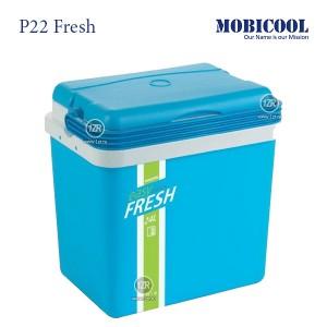 Изотермический контейнер Mobicool P22 Fresh