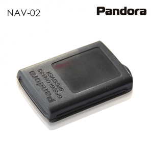 GPS-модуль Pandora NAV-02