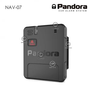 GSM-маяк Pandora NAV-07