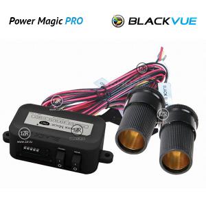 Устройство питания BlackVue Power Magic PRO