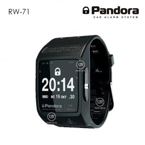 Умные часы Pandora RW-71