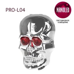 Габаритная фара NanoLed PRO-L04