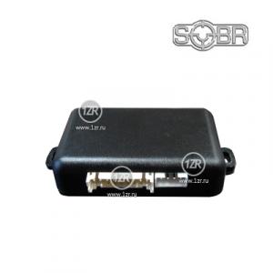 CAN-модуль Sobr CAN 01 F/O/V