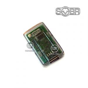 CAN-модуль Sobr CAN 03