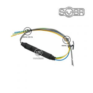 Реле блокировки Sobr Drive-Micro