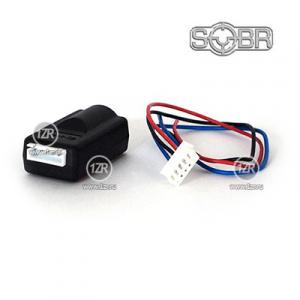 Датчик удара Sobr Shock Sensor