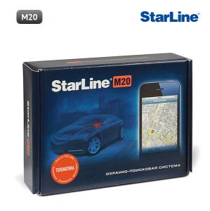 GSM-модуль StarLine M20