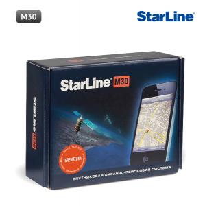 GSM-модуль StarLine M30