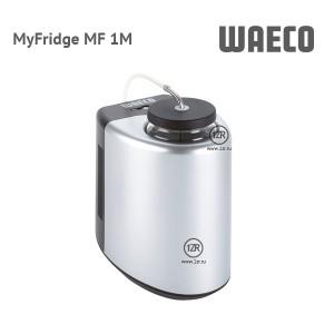 Минихолодильник для молока Waeco MyFridge MF 1M