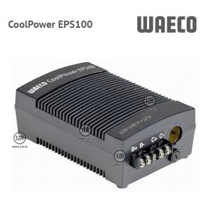 Адаптер питания Waeco CoolPower EPS100