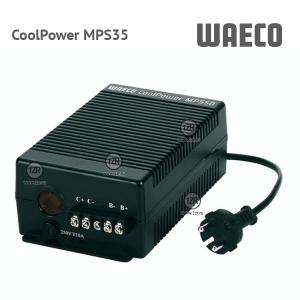 Адаптер питания Waeco CoolPower MPS50