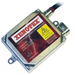 Блок розжига Xenotex 9-16V