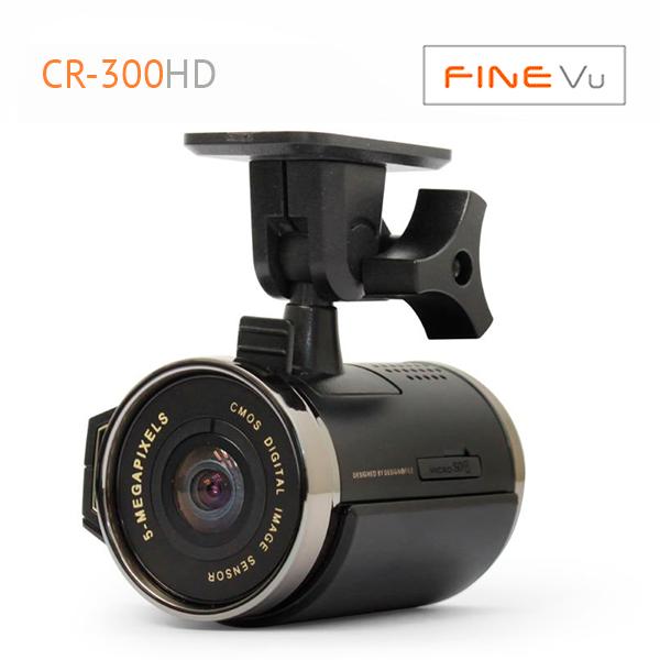 Видеорегистратор cr инструкция пользователя к видеорегистратору intro vr 220