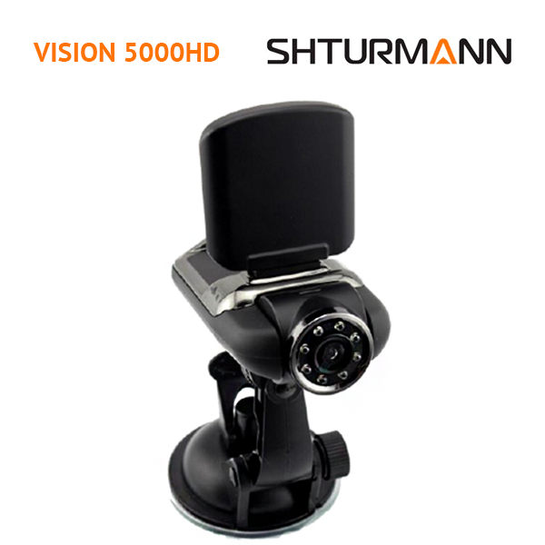 Shturmann vision 5000hd инструкция