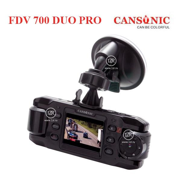 Видеорегистратор с записью координат как настроить видеорегистратор как веб камеру