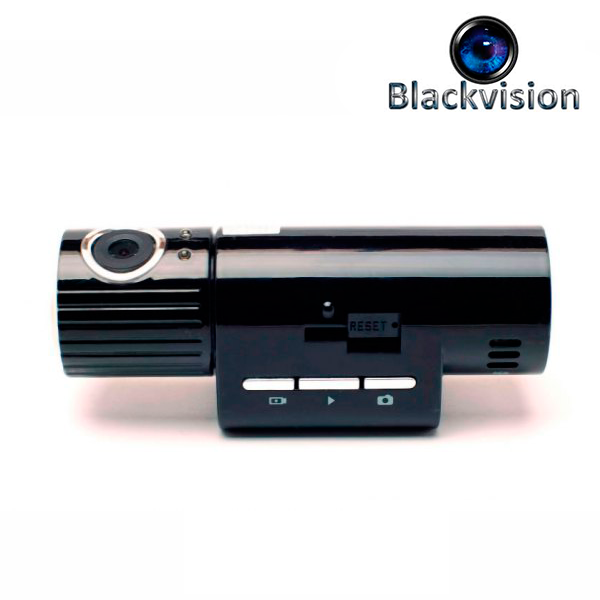 Blackvision fly инструкция
