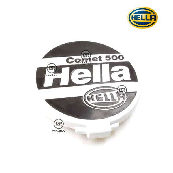 HELLA 8XS 135 236-001 Kappe